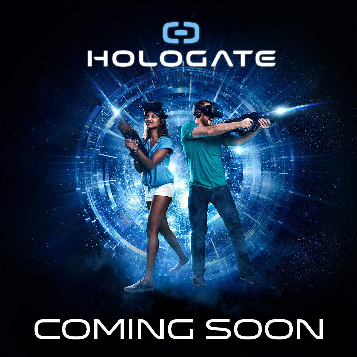 hologate-coming-soon-2