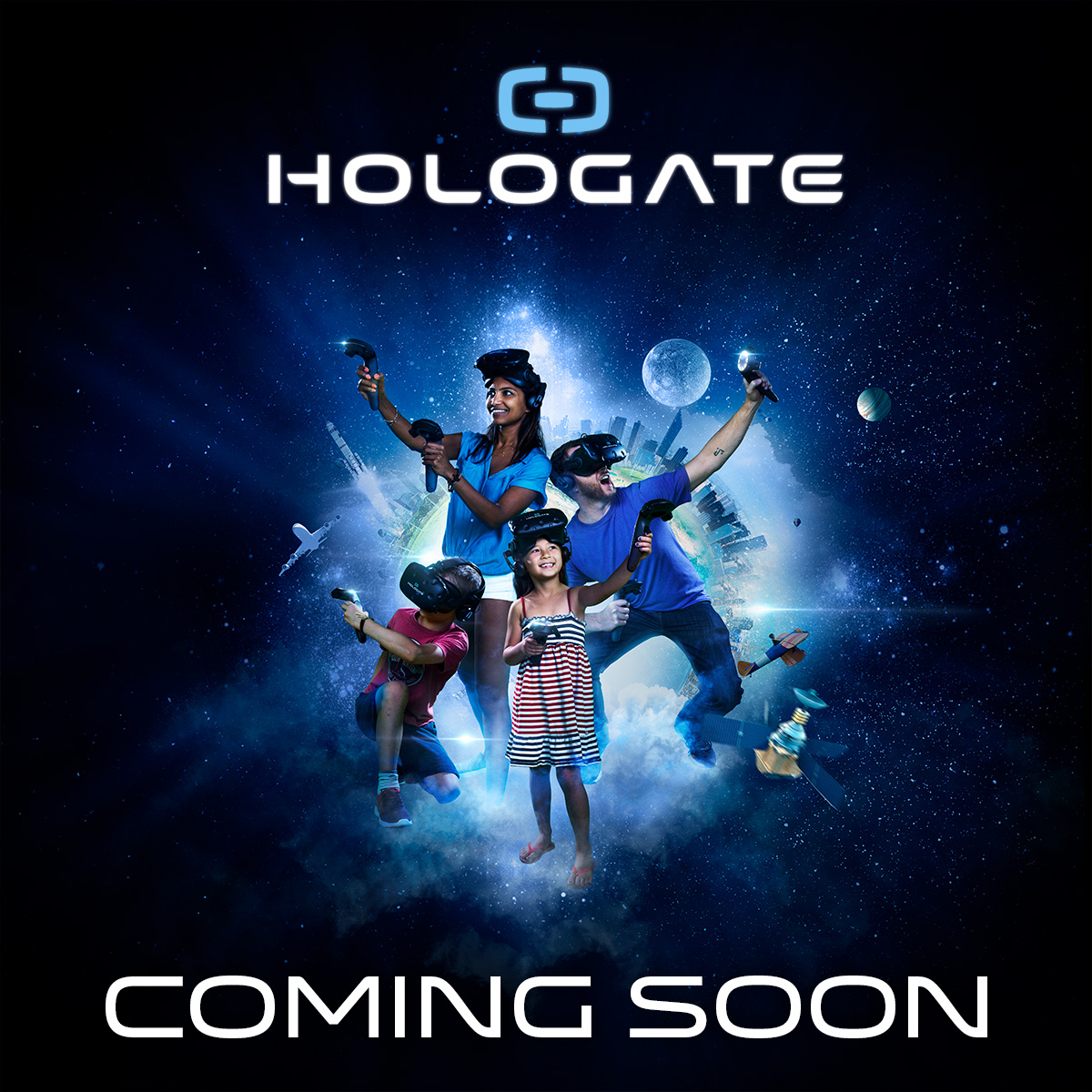 hologate-coming-soon-3