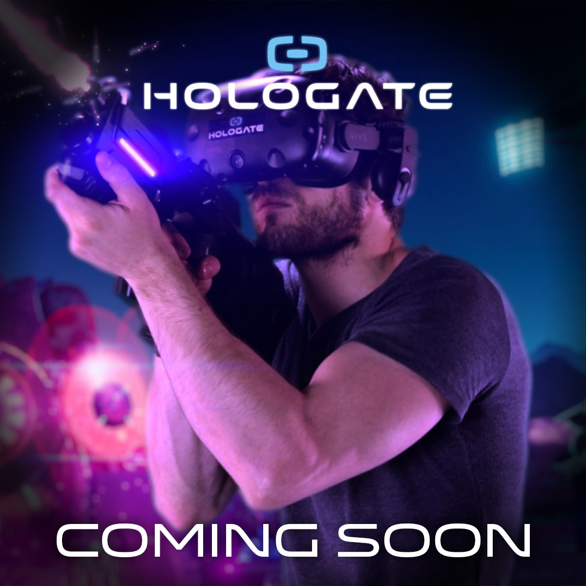 hologate-coming-soon-4