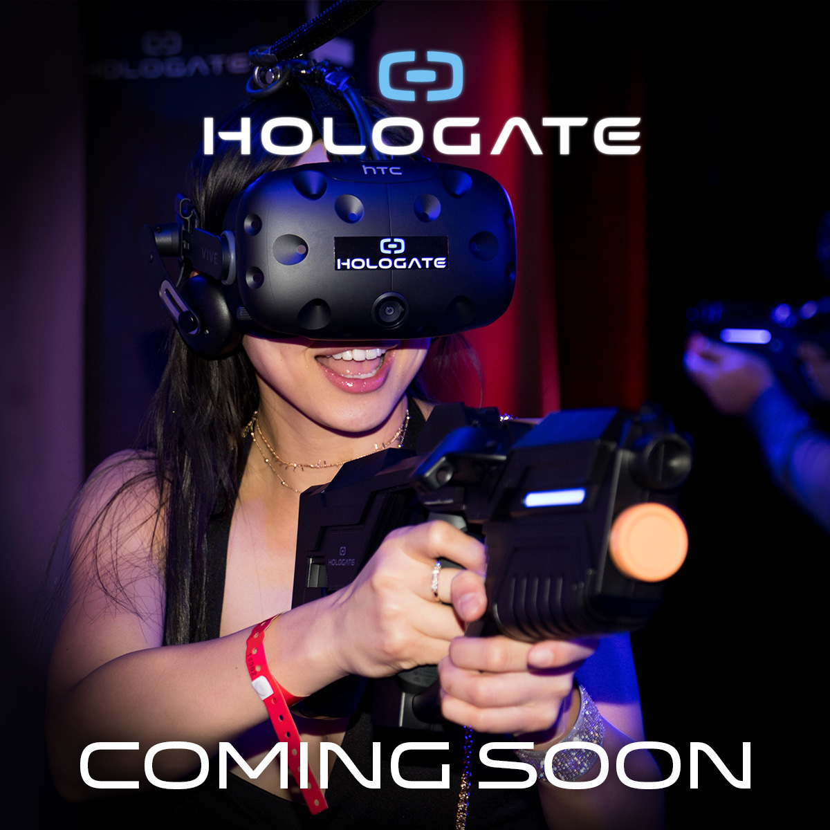 hologate-coming-soon-5