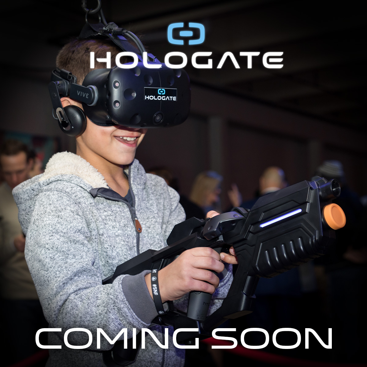 hologate-coming-soon-6