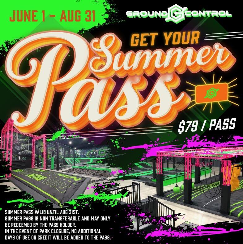 2021-summer-pass